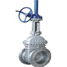 Gate Valves 900 AND 1500 Class