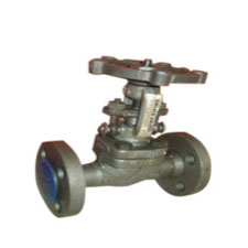 Forged  Gate Valves Flanged End 150 AND 300 Class