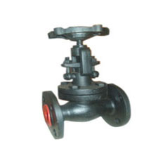 Forged Steel Globe Valve 150 & 300 Class
